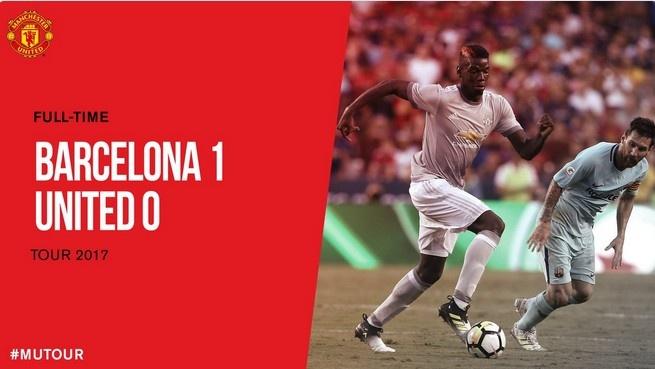 Barcelona vs Man Utd (1-0): Lukaku choi mo nhat hinh anh 22