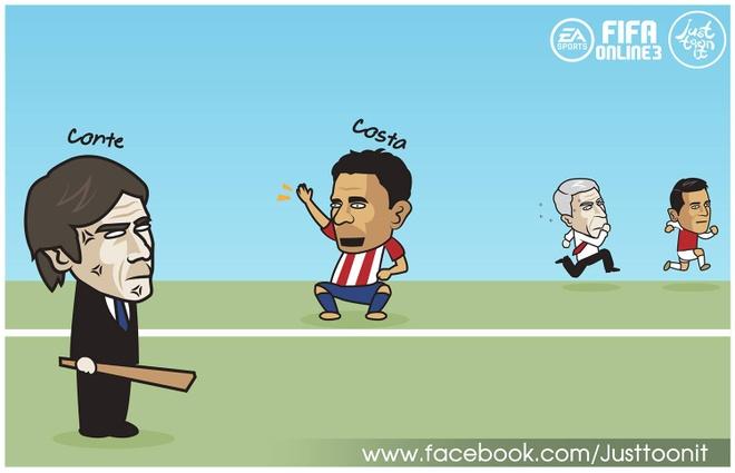 Hi hoa chu tich Perez ban thao Bale de chieu mo Kylian Mbappe hinh anh 9