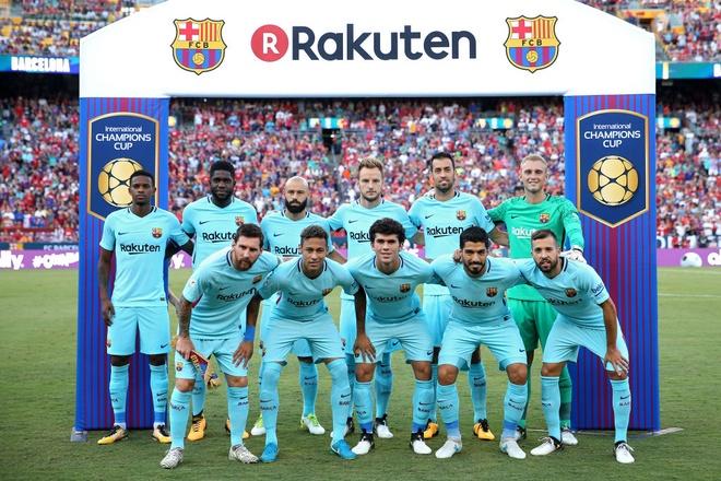 Neymar lam lu mo Lukaku anh 1