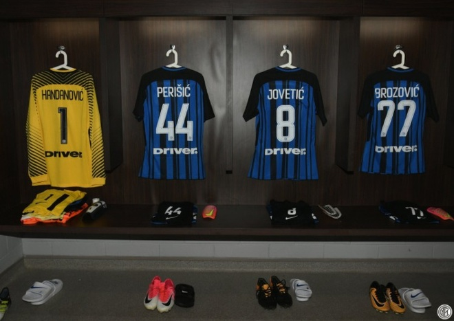 truc tiep Chelsea vs Inter Milan anh 9