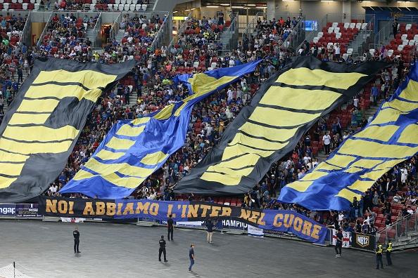 truc tiep Chelsea vs Inter Milan anh 13