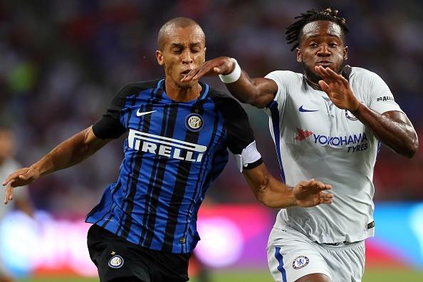 truc tiep Chelsea vs Inter Milan anh 12