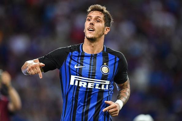 truc tiep Chelsea vs Inter Milan anh 18