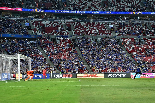 truc tiep Chelsea vs Inter Milan anh 17