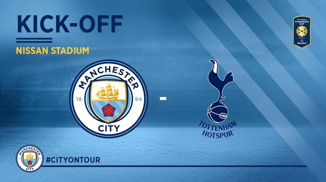 Man City de bep Tottenham sau tran cau doi cong hap dan hinh anh 8