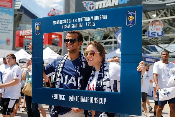 Man City de bep Tottenham sau tran cau doi cong hap dan hinh anh 7