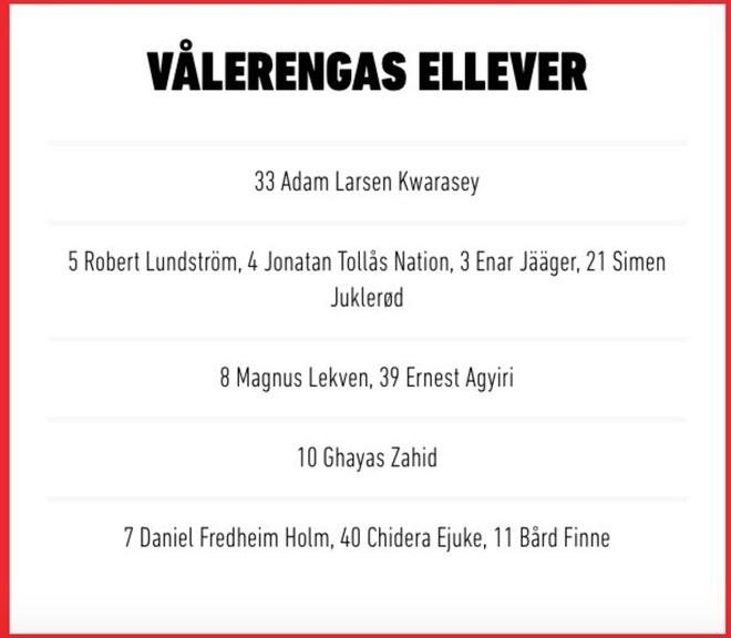 Valerenga vs Man Utd (0-3): Lukaku toa sang hinh anh 7