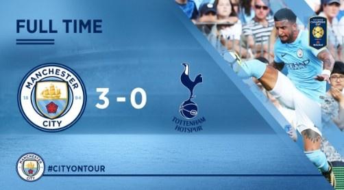 Man City de bep Tottenham sau tran cau doi cong hap dan hinh anh 13