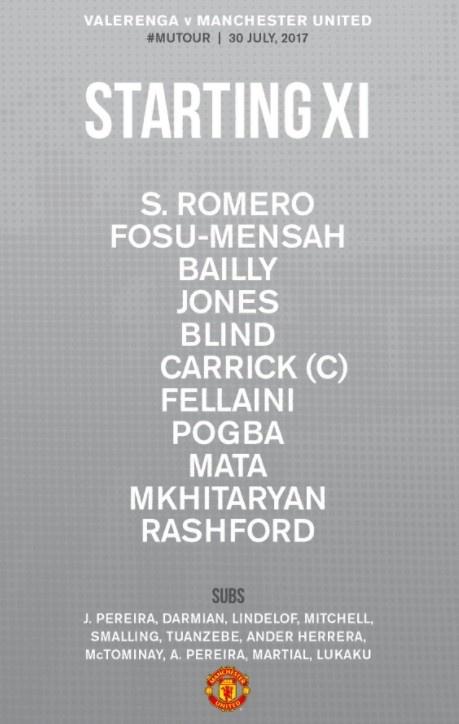 Valerenga vs Man Utd (0-3): Lukaku toa sang hinh anh 6