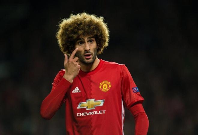 Valerenga vs Man Utd (0-3): Lukaku toa sang hinh anh 5
