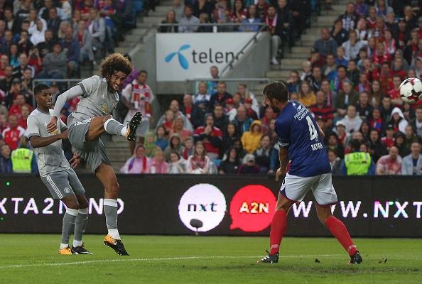 Valerenga vs Man Utd (0-3): Lukaku toa sang hinh anh 10