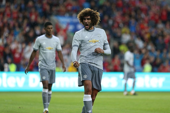 Valerenga vs Man Utd (0-3): Lukaku toa sang hinh anh 11
