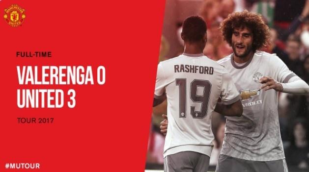 Valerenga vs Man Utd (0-3): Lukaku toa sang hinh anh 13