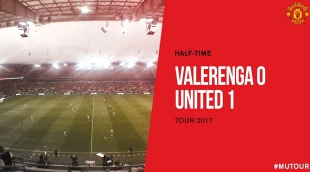 Valerenga vs Man Utd (0-3): Lukaku toa sang hinh anh 12
