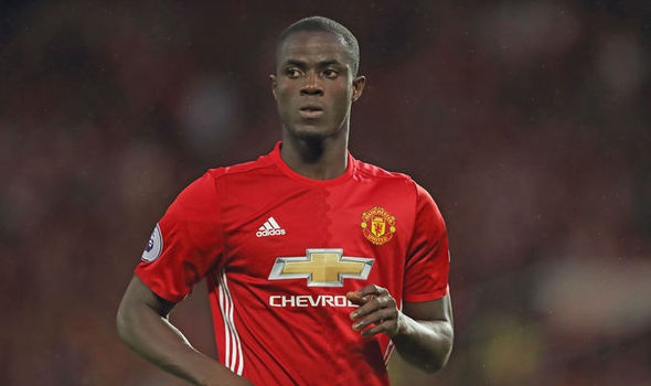 Doi hinh ngoi sao dat nhat su nghiep Mourinho hinh anh 3