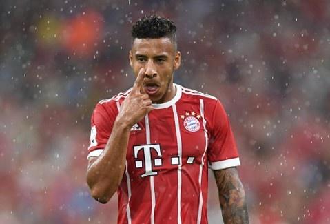 Highlights Bayern Munich 0-3 Liverpool hinh anh