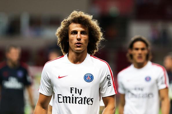 PSG chiem 10/11 vi tri doi hinh dat nhat lich su Ligue 1 hinh anh 3