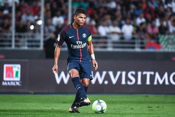PSG chiem 10/11 vi tri doi hinh dat nhat lich su Ligue 1 hinh anh 4