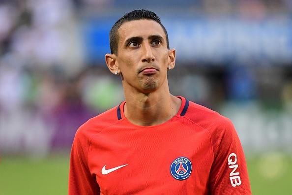 PSG chiem 10/11 vi tri doi hinh dat nhat lich su Ligue 1 hinh anh 9
