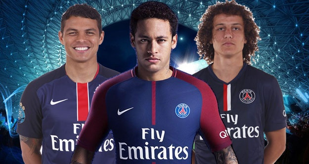 PSG chiem 10/11 vi tri doi hinh dat nhat lich su Ligue 1 hinh anh