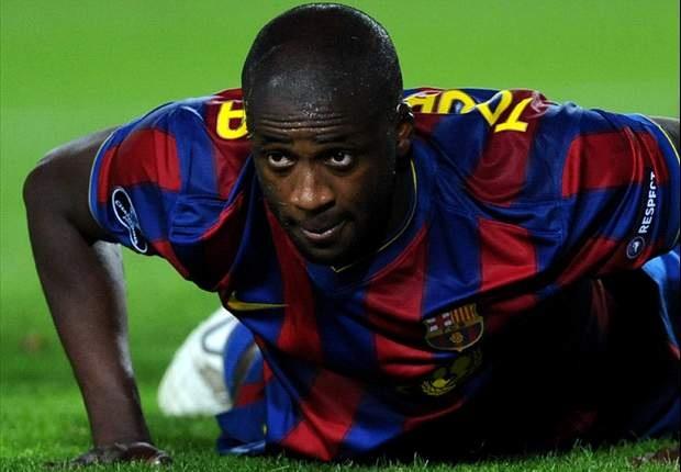 Ro beo, Neymar va nhung vu ban cau thu dat nhat lich su Barca hinh anh 11