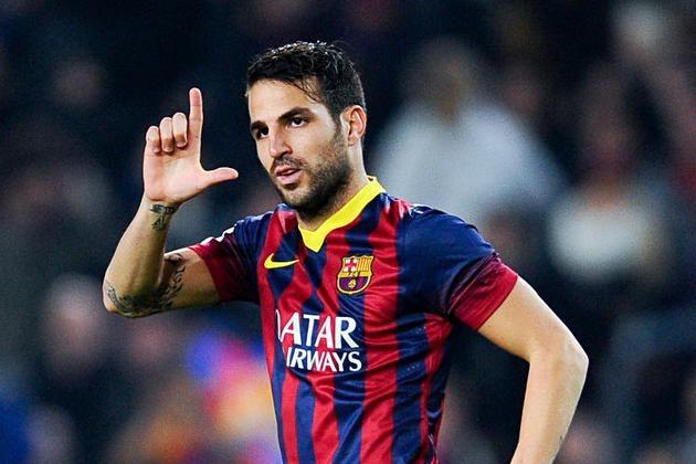Ro beo, Neymar va nhung vu ban cau thu dat nhat lich su Barca hinh anh 13
