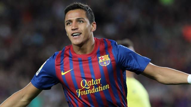Ro beo, Neymar va nhung vu ban cau thu dat nhat lich su Barca hinh anh 17