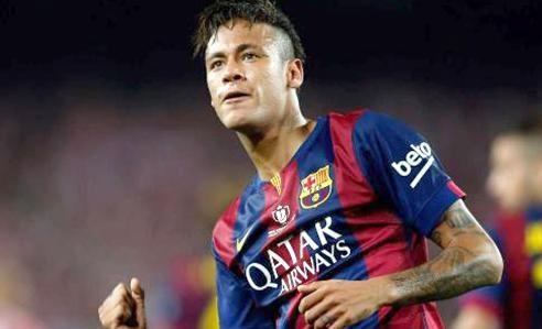 Ro beo, Neymar va nhung vu ban cau thu dat nhat lich su Barca hinh anh 19