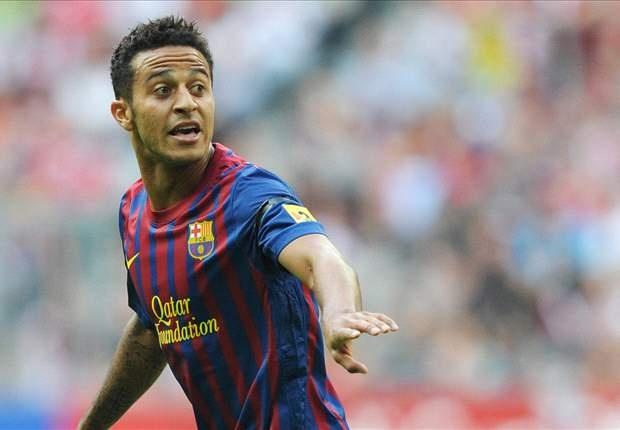 Ro beo, Neymar va nhung vu ban cau thu dat nhat lich su Barca hinh anh 1