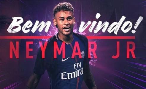 Ro beo, Neymar va nhung vu ban cau thu dat nhat lich su Barca hinh anh 20
