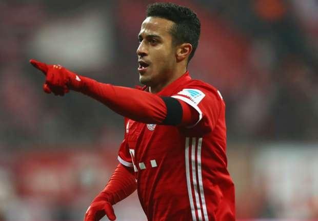 Ro beo, Neymar va nhung vu ban cau thu dat nhat lich su Barca hinh anh 2
