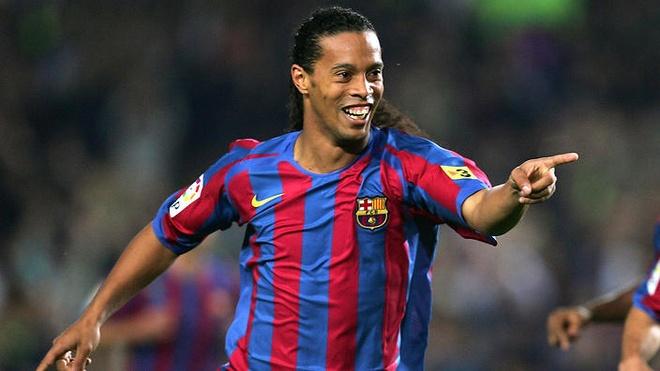 Ro beo, Neymar va nhung vu ban cau thu dat nhat lich su Barca hinh anh 3