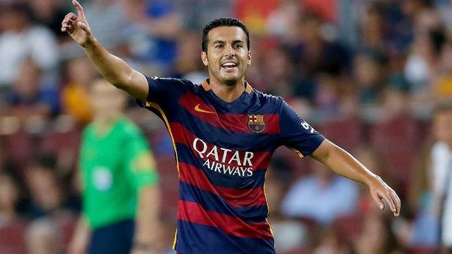 Ro beo, Neymar va nhung vu ban cau thu dat nhat lich su Barca hinh anh 5