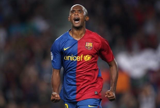 Ro beo, Neymar va nhung vu ban cau thu dat nhat lich su Barca hinh anh 9