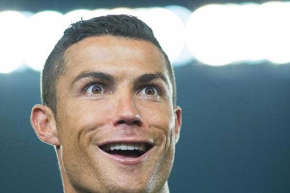 Matic cang thang truoc them dai chien Real Madrid hinh anh 10