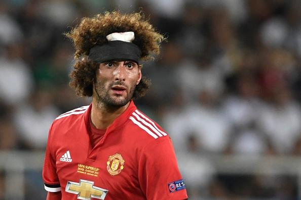 Fellaini hoa nguoi hung trong mat CDV Man Utd hinh anh 4