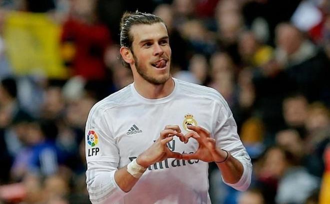 Zidane, Kaka va doi hinh dat nhat lich su La Liga hinh anh 18