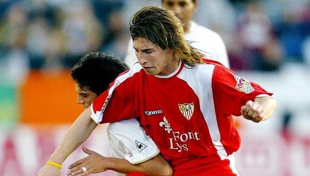 Zidane, Kaka va doi hinh dat nhat lich su La Liga hinh anh 5
