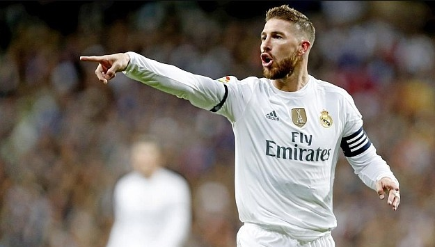 Zidane, Kaka va doi hinh dat nhat lich su La Liga hinh anh 6