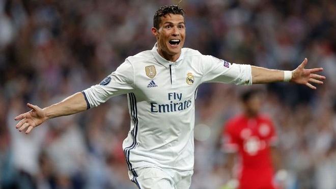 Zidane, Kaka va doi hinh dat nhat lich su La Liga hinh anh 22