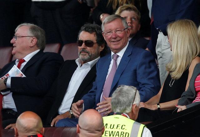 Man Utd vs West Ham anh 23