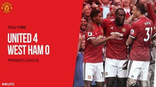 Man Utd vs West Ham anh 44