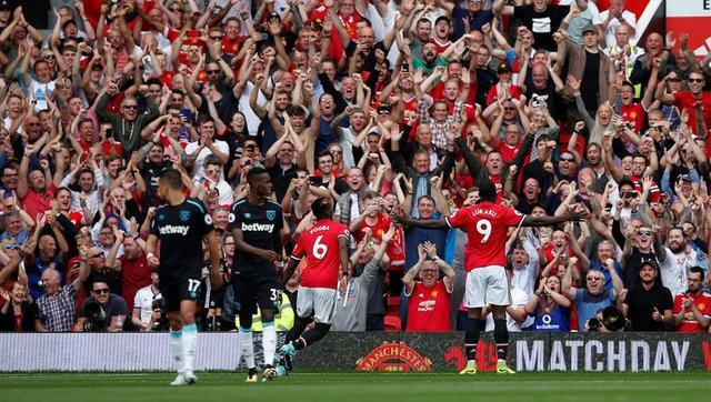 Man Utd vs West Ham anh 38