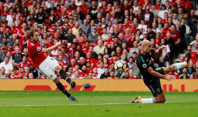 Man Utd vs West Ham anh 40