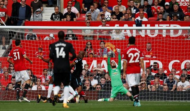 Man Utd vs West Ham anh 35