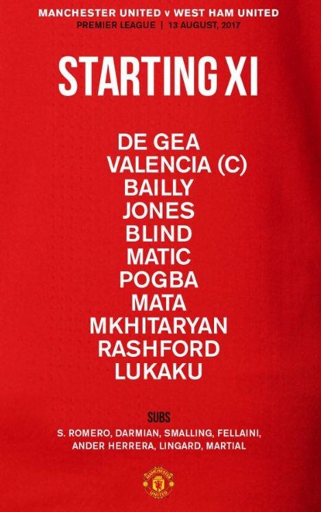Man Utd vs West Ham anh 7