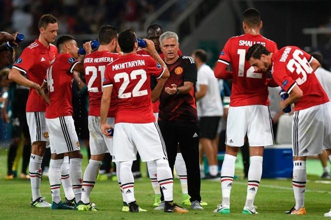 Man Utd vs West Ham anh 4