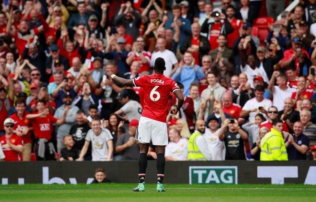 Man Utd vs West Ham anh 43