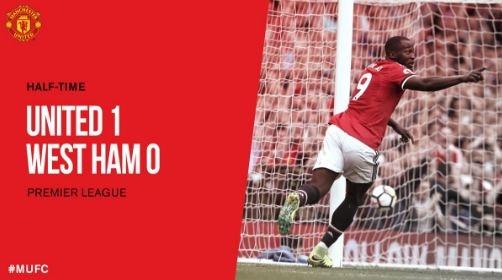 Man Utd vs West Ham anh 34
