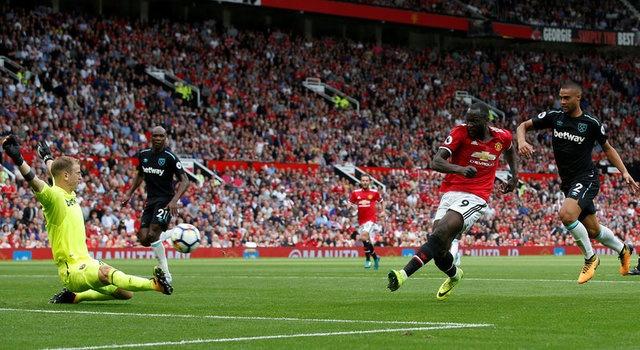 Man Utd vs West Ham anh 29